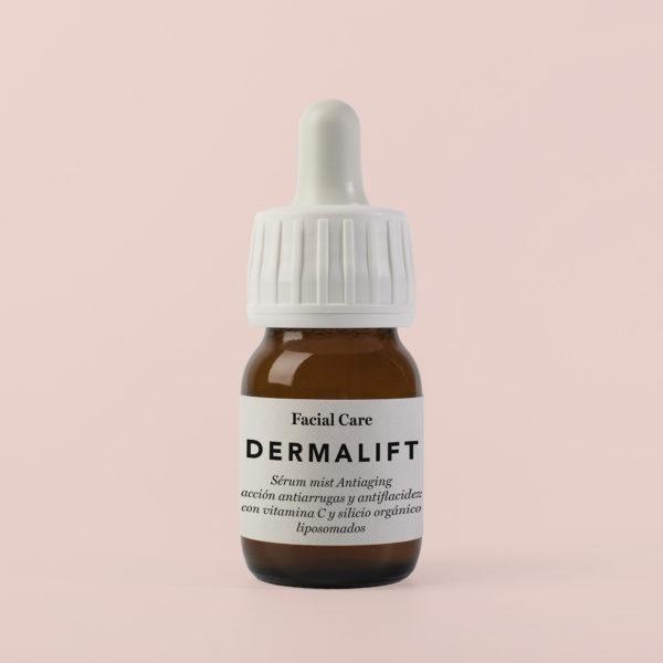 Dermalift_Enoc cosmetics_liposomas